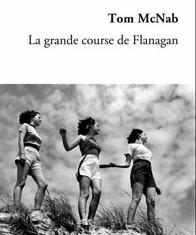 31 – La grande course de Flanagan – Tom MacNab