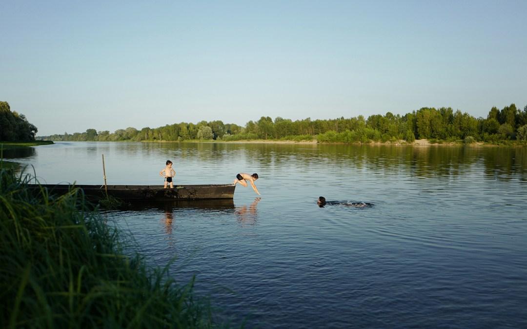 La Chose Commune #20 : Pour un Parlement de Loire, avec quelles institutions ?