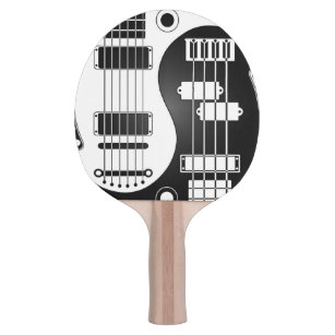 Ping-Pong Musical