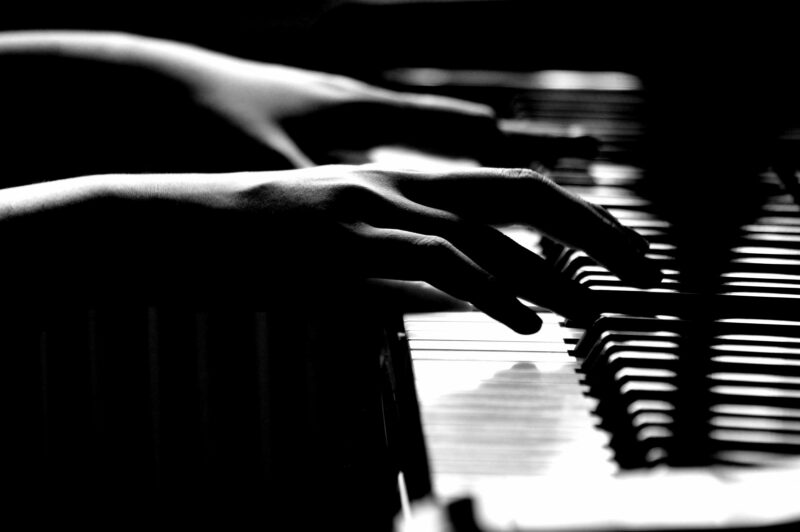 Pianorama