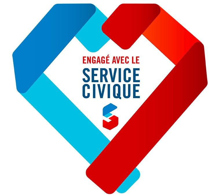 Jeunes engagés en service civique dans le Loir-et-Cher #6 Raymi et la MAJO de Romorantin
