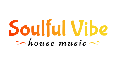 Soulful Vibe – The Deepness – mix