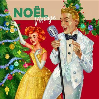 Chansons d'aujourd'hui fête Noël!