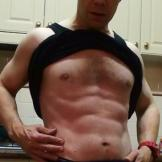 The emerging six-pack in June 2012