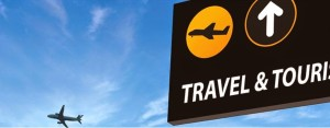 Arti Kata Tourism dan Pariwisata Ternyata Tidak Sama