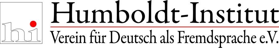 Német nyelvkurzus külföldön