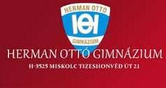 Miskolci Herman Ottó Gimnázium