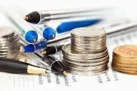 Economy and finance budget 2020-21