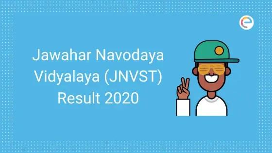jnvst-class-vi-result-2019-20