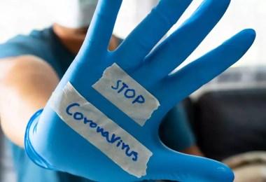 masks-gloves-corona-virus_Safety Use