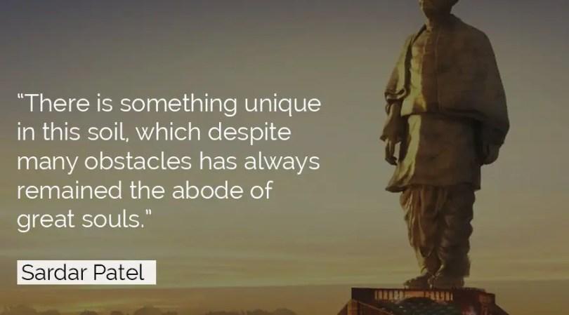 Sardar-Vallabhbhai Patel-Quotes-1