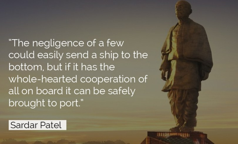 Sardar-Vallabhbhai Patel-Quotes-4