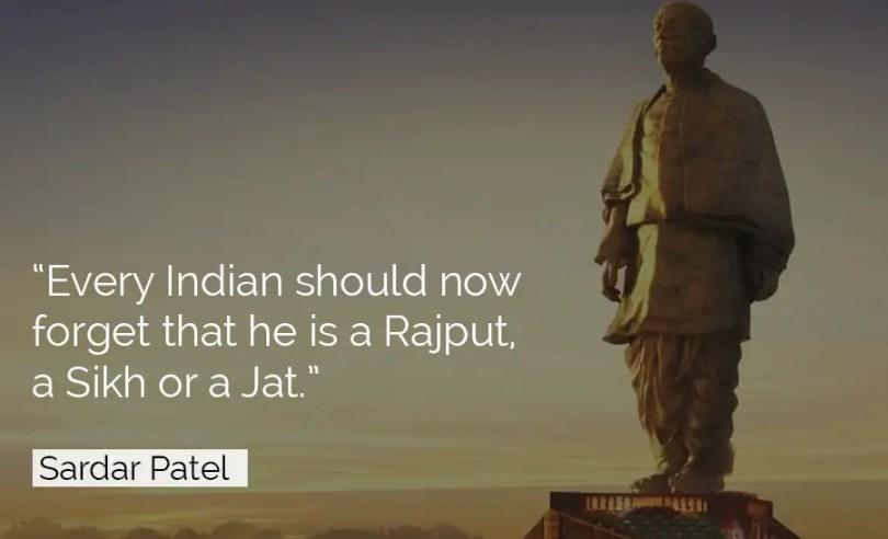 Sardar-Vallabhbhai Patel-Quotes-7