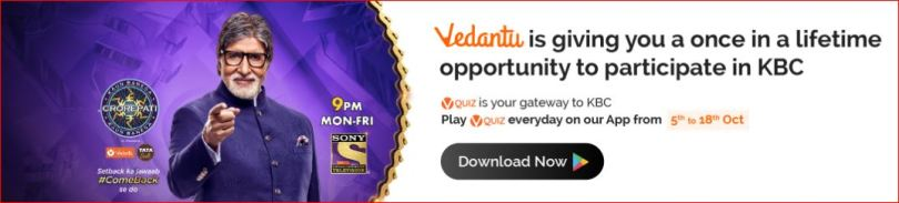 vedantu-Giving-Opportunities-to-take-participate-in-KBC