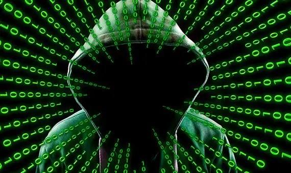 virus in computer language