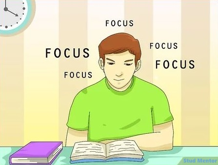 5 tips and tricks for competitive exam like dgvcl ugvlc mgvcl