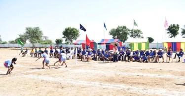 Sports-part-navodaya-vidyalaya-2020