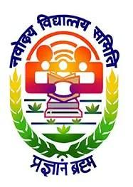 all india navodaya alumni network website 2020