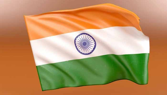 Republic-Day-26-January-2021 in all lang