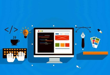 Best Relieble Web Hosting in India 2021