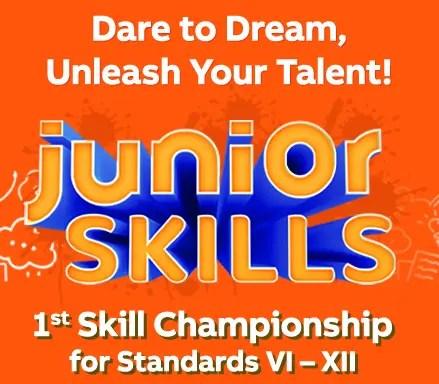 juniorskills_championship