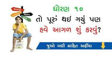 How to Download Career Guidance Book 2021 in PDF Gujarati , Karkirdi Margdarshan