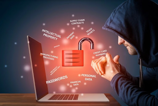 What are the Cyber Awareness and Security Tips 2021