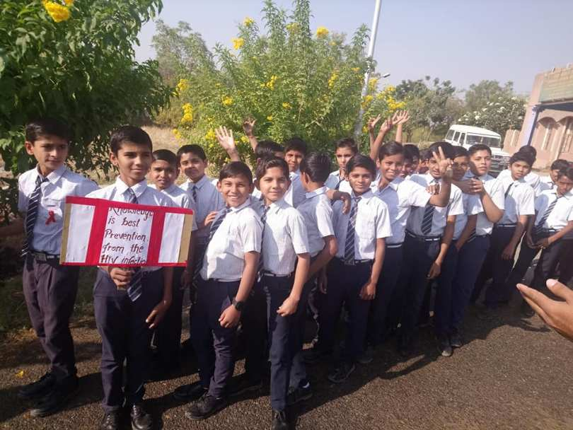 Talent-of-NAvodaya-students 2022-23