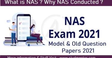 nas-exam-2021