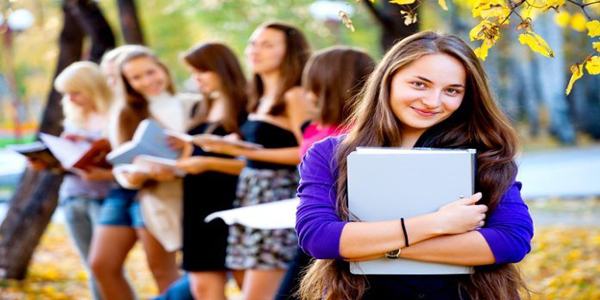 € 744 Undergraduate, Master's and Doctorate Scholarship at Friedrich Ebert Stiftung in Germany – 2020