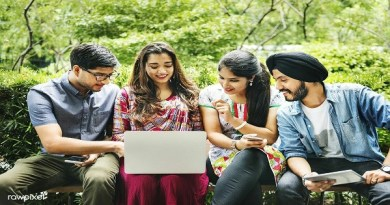 TU Delft Scholarship 2021 in Netherlands | Study in Holland