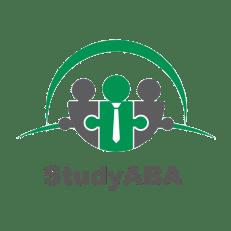 StudyABA BCBA mock exam logo