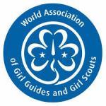 WAGGGS Logo