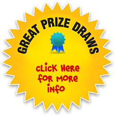 Great Prize Draws