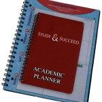 Academic Planner Set Up & Maintenance