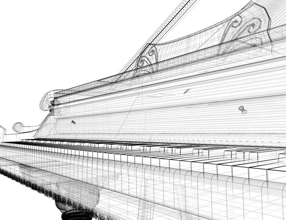 Corsi di pianoforte bergamo e brescia