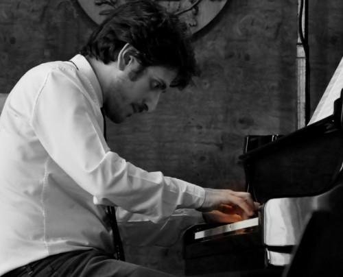 Stefano Donatelli