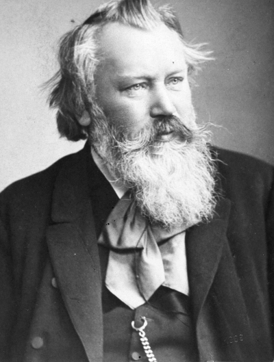 Johannes-Brahms 1