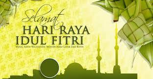 Kumpulan Ucapan Selamat Idul Fitri 2016 Bahasa Inggris Lengkap