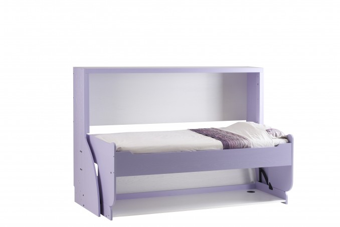Single StudyBed Studybed
