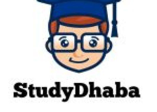 NDA 2 Exam Analysis 2019, Expected Cut Off, Question Paper Pdf 17 Nov
