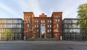 University of Technology, Hamburg