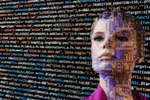AI (artificial intelligence)