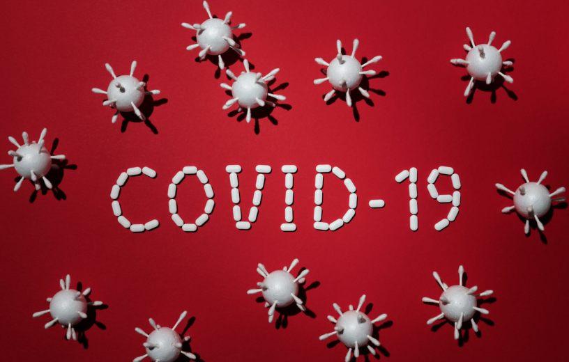 Covid-19 / Coronavirus