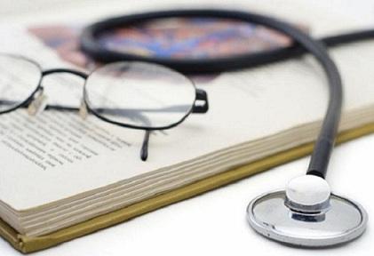 Top 10 German Universities to study Medicine
