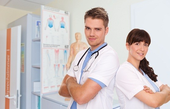 Image result for Medical universities in Germany