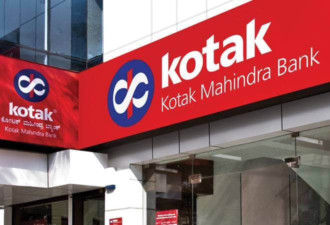 Kotak Mahindra Bank Blocked Account for Indian Students