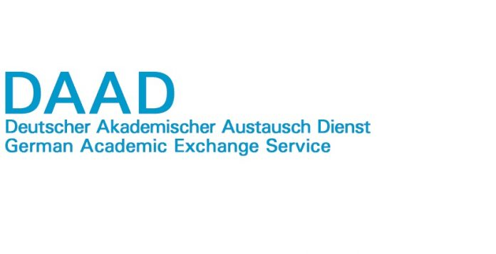 DAAD Scholarship Guide 2020 - Study in Germany for Free