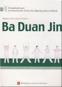 Chinese Health Qigong Association