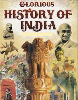 Indian History ,world history